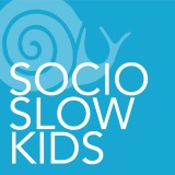 Socio kids Slow Food