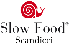 Slow Food Scandicci